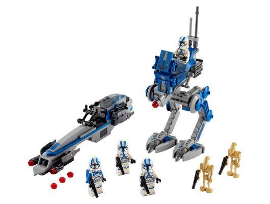 lego_star_wars_75280_soldados_clone_da_501_legiao_01