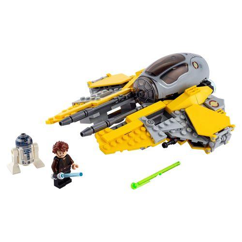 lego_star_wars_75281_interceptor-_jedi_de_anakin_01