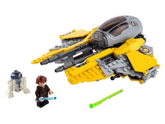 lego_star_wars_75281_interceptor-_jedi_de_anakin_01