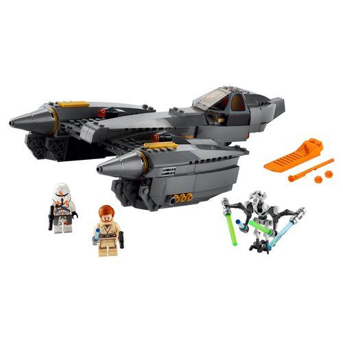 lego_star_wars_75286_starfighter_do_general_grievous_01