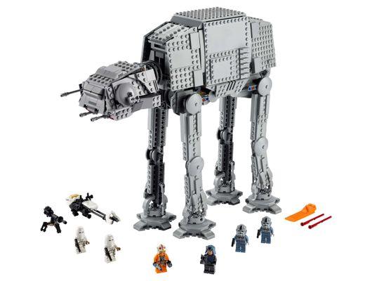 lego_star_wars_75288_at_at_01