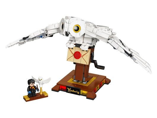lego_harry_potter_75979_hedwig_01