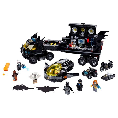 lego_super_heroes_dc_76160_base_movel_de_batman_01
