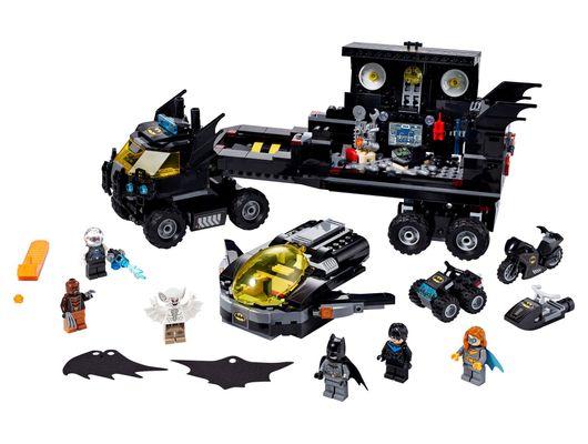 lego_super_heroes_dc_76160_base_movel_de_batman_01