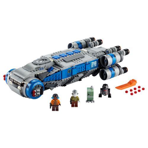 lego_star_wars_75293_nave_de_transporte_its_da_resistencia_01