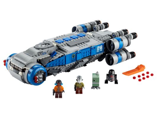 lego_star_wars_75293_nave_de_transporte_its_da_resistencia_01