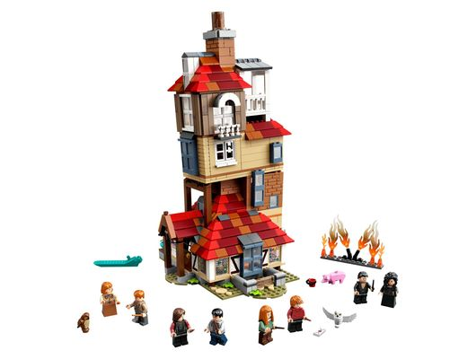 lego_harry_potter_75980_o_ataque_a_toca_01
