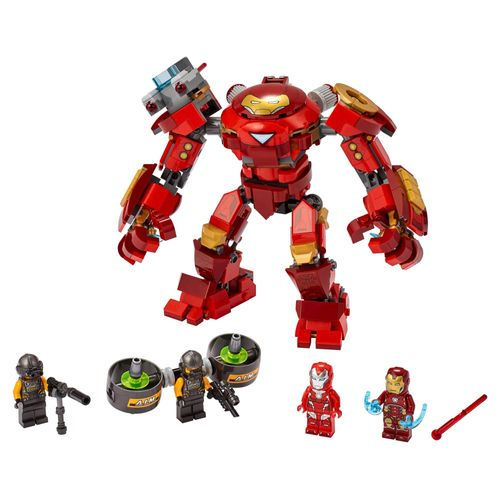 lego_super_heroes_marvel_76164_homem_de_ferro_hulkbuster_contra_agente_aim_01