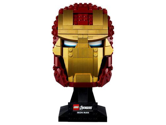 lego_super_heroes_marvel_76165_capacete_do_homem_de_ferro_01