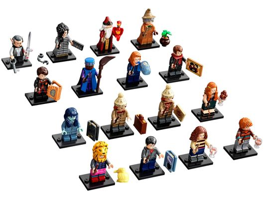 lego_minifiguras_harry_potter_series_2_01