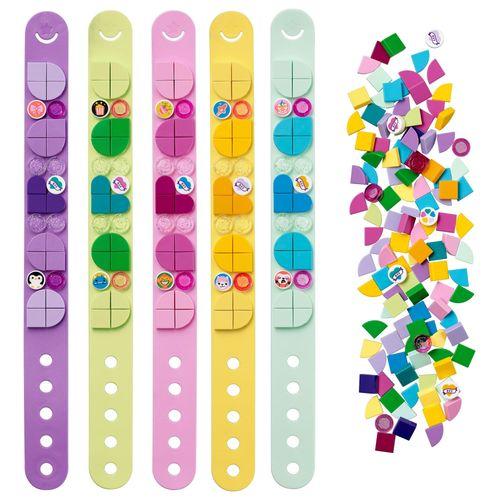 lego_dots_41913_bracelete_mega_pack_01