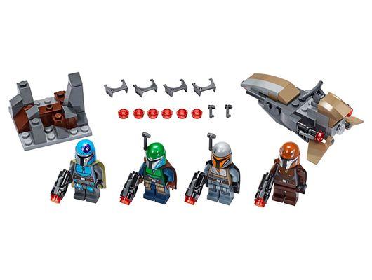 lego_star_wars_75267_pack_de_batalha_mandalorian_01