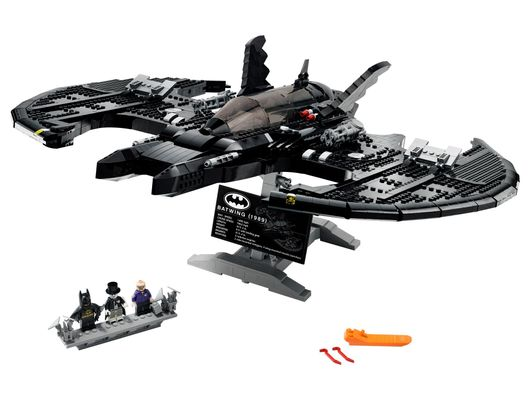 lego_super_heroes_dc_76161_batman_1989_batwing_01