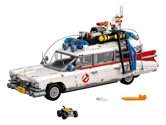 lego_10274_creator_expert_ghostbusters_ecto-1_01