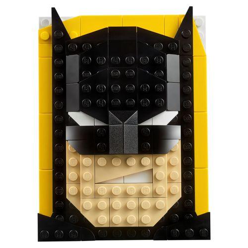 lego_40386_brick_sketches_batman_01