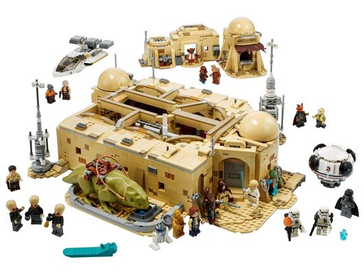 lego_75290_star_wars_mos_eisley_cantina_01