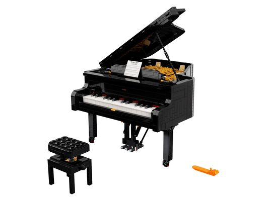 lego_21323_ideas_grand_piano_01