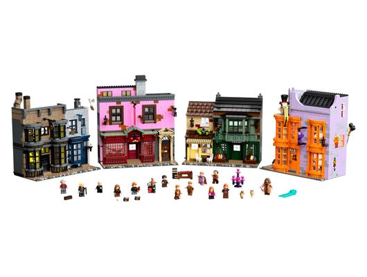 lego_75978_harry_potter_o_beco_diagonal_01