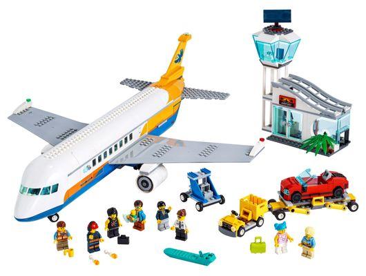lego_60262_city_aviao_de_passageiros_01