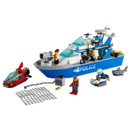 lego_60277_city_barco_da_patrulha_da_policia_01