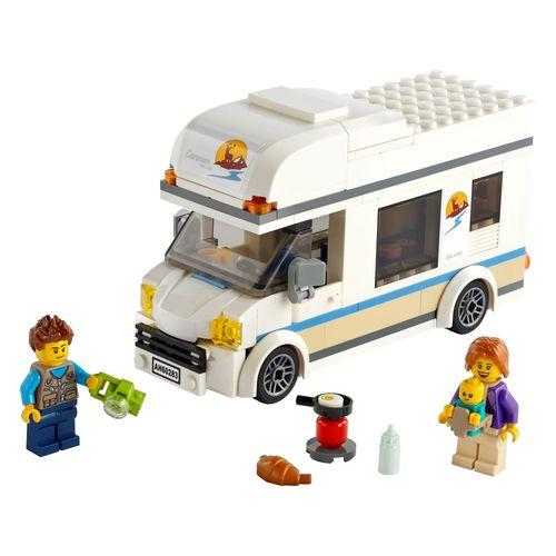 lego_60283_city_trailer_de_ferias_01
