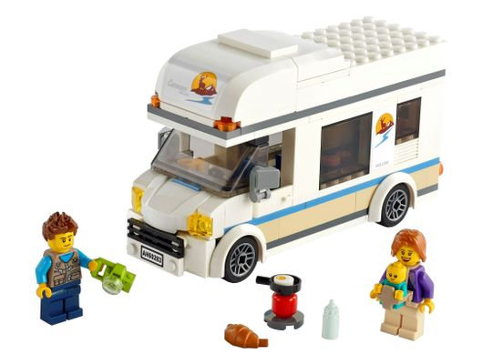lego_60283_city_trailer_de_ferias_01