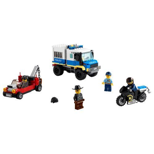 lego_60276_city_transporte_de_prisioneiros_da_policia_01