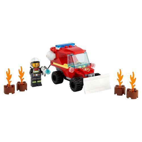lego_60279_city_jipe_de_assistencia_dos_bombeiros_01