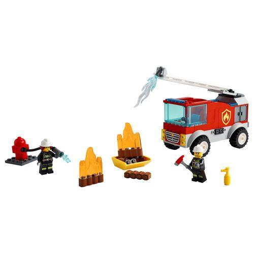 lego_60280_city_caminhao_dos_bombeiros_com_escada_01