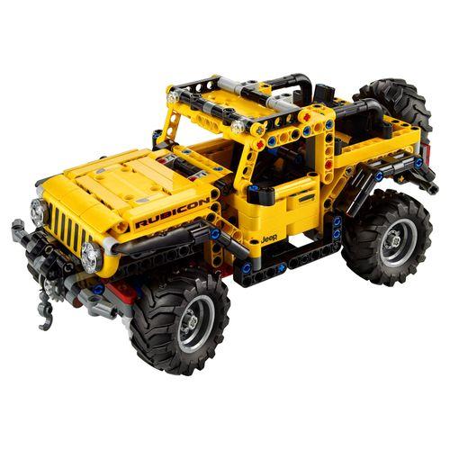 lego_42122_technic_jeep_wrangler_01