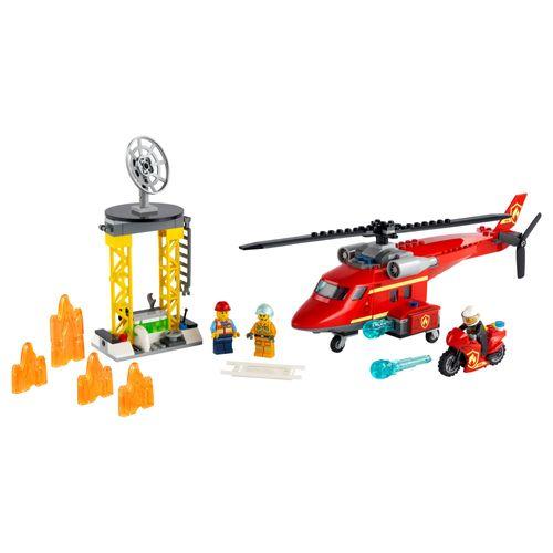 lego_60281_helicoptero_de_resgate_dos_bombeiros_01