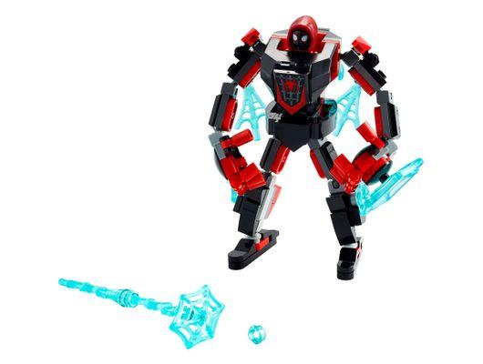 lego_76171_super_heroes_marvel_armadura_robo_de_miles_morales_01
