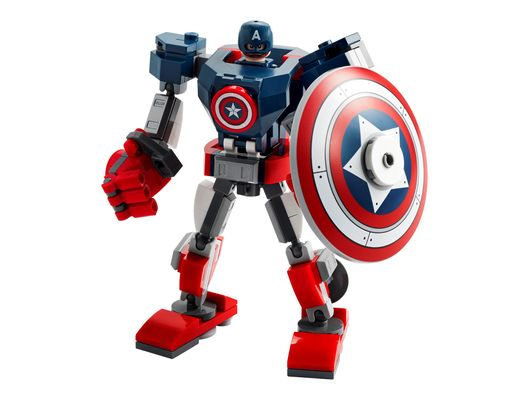 lego_76168_super_heroes_marvel_armadura_robo_do_capitao_america_01