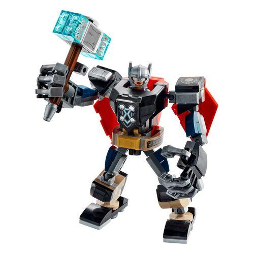lego_76169_super_heroes_marvel_armadura_robo_do_thor_01