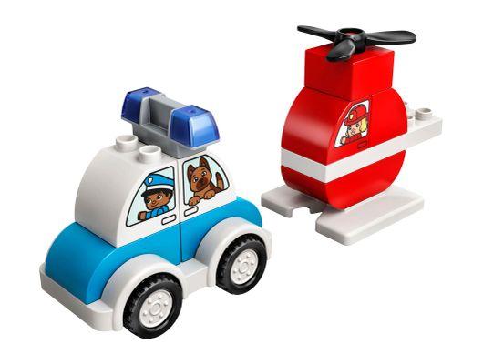 lego_10957_duplo_helicoptero_dos_bombeiros_e_carro_da_policia_01