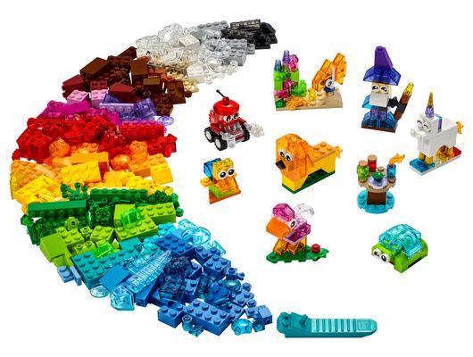 lego_11013_classic_blocos_transparentes_criativos_01