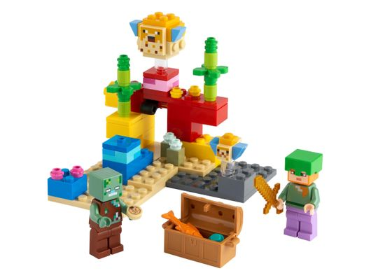 lego_21164_minecraft_o_recife_de_coral_01