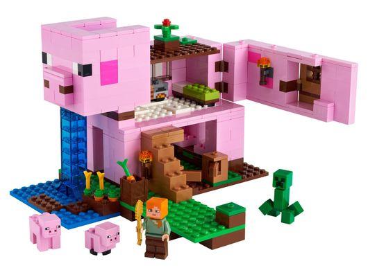 lego_21170_minecraft_a_casa_do_porco_01