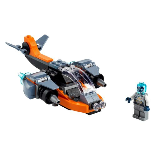 lego_31111_creator_3_in_1_ciberdrone_01