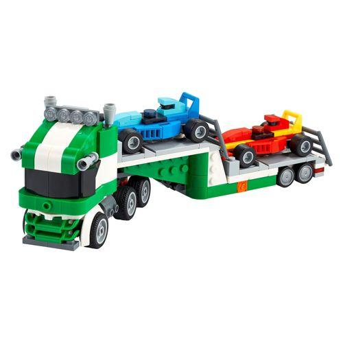 lego_31113_creator_3_in_1_transportador_de_carros_de_corrida_01