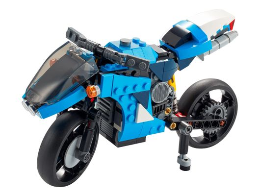 lego_31114_creator_3_in_1_supermoto_01