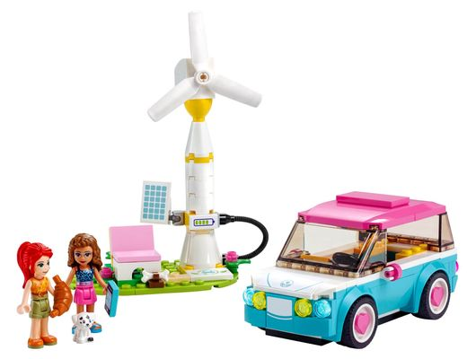 lego_41443_friends_carro_eletrico_da_olivia_01