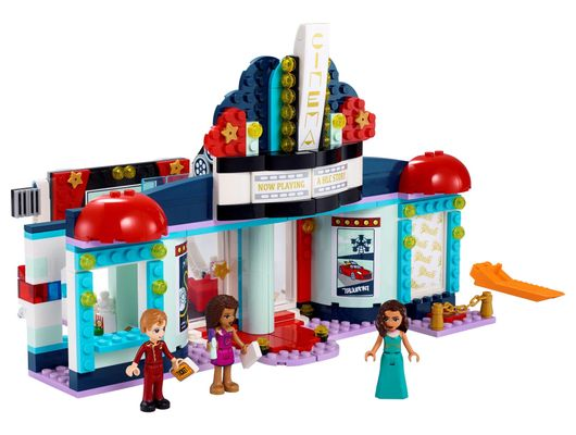 lego_41448_friends_cinema_de_heartlake_city_01