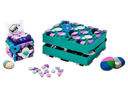lego_41925_dots_caixas_de_segredos_01