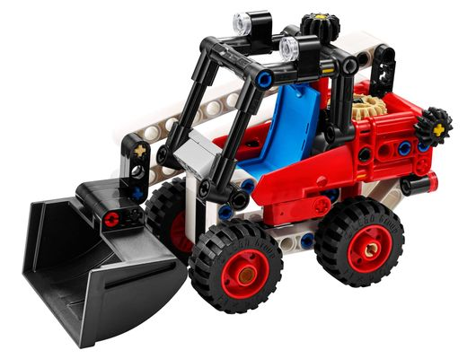 lego_42116_technic_mini_carregadeira_01