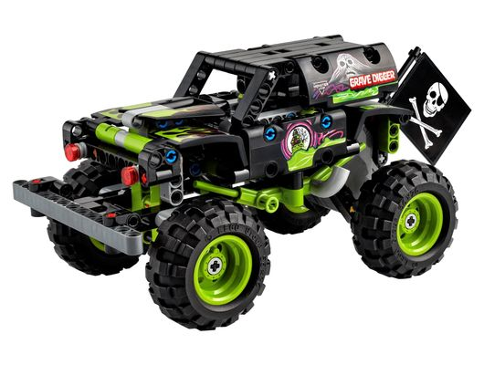 lego_42118_technic_monster_jam_grave_digger_01