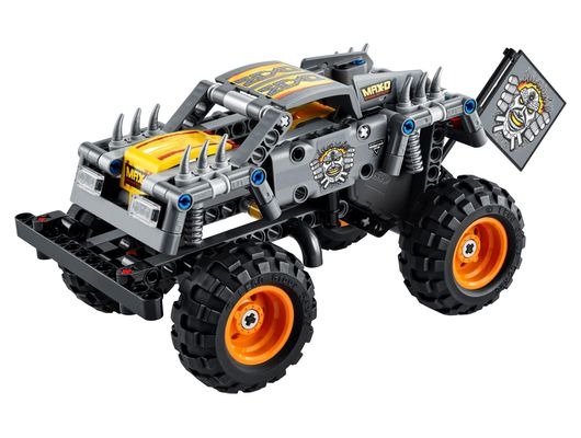 lego_42119_technic_monster_jam_max_d_01