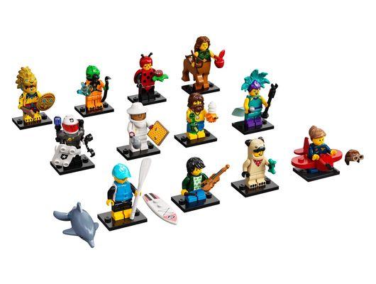 lego_71029_minifigures_serie_21_01