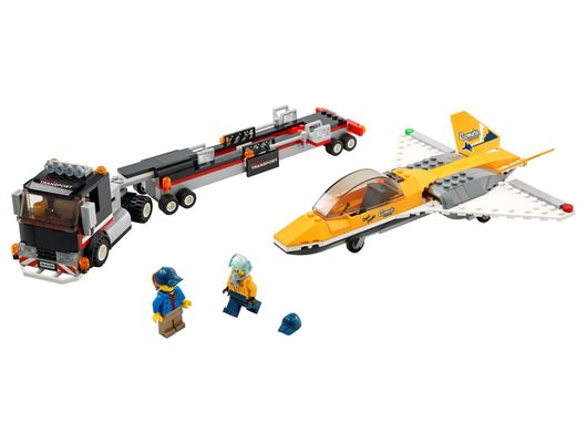 lego_60289_city_transportador_de_aviao_de_acrobacias_aereas_01