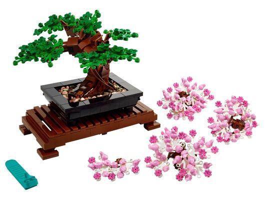 lego_10281_creator_expert_arvore_bonsai_01
